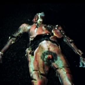 Der Todesking (1990)