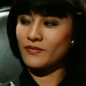 Iron Angels (1987)