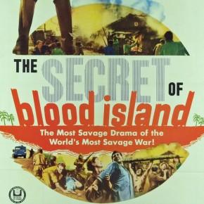 The Secret of Blood Island (1964)