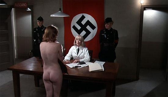 Самые массовые концлагеря фашистской германии 32 фото