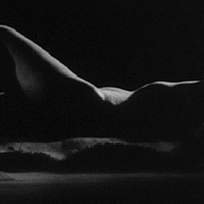 The Woman in the Dunes (1964)