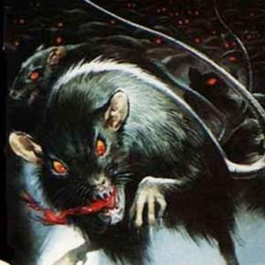 Rats: Night of Terror (1984)