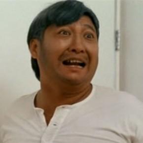 Best worst Sammo Hung cameo ever?
