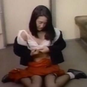 Subway Serial Rape (1985)