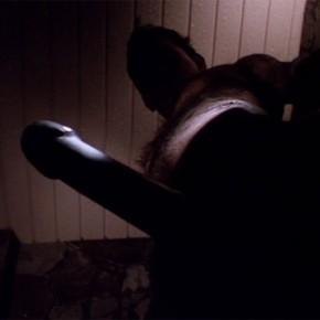 Entrails of a Virgin (1986)