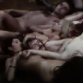 Phantasmes (1977)
