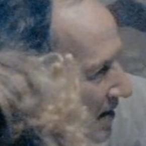 Werner Herzog talks Dirty Harry