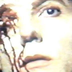 Salt, Saliva, Sperm and Sweat (1988)