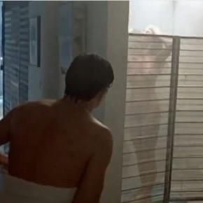 Las puertitas del señor López (1988)