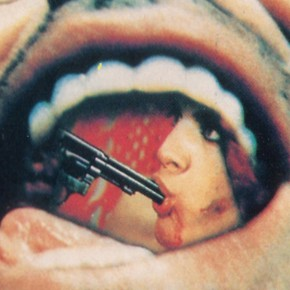 Welcome to the Video Nasties #4