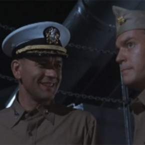 Amazingly bad English speaking actors in Godzilla vs. King Ghidorah