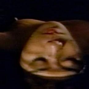 Rape Climax (1987)