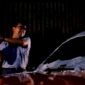 Taxi Hunter (1993)