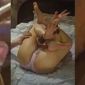 Semen Demon (2005)