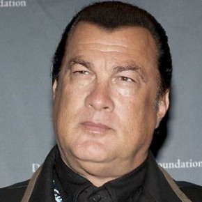 Steven Seagal's DTV era, 2002 to 2012 - Part I: The Five Best