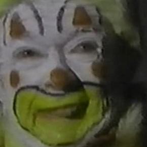 Herencia diabólica (1994)