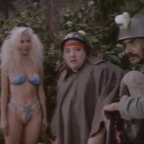 Los Pelotones de Juan Camaney (1990)
