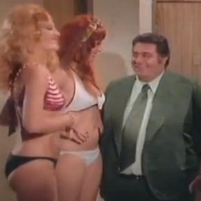 Los hombres piensan sólo en eso (1976)