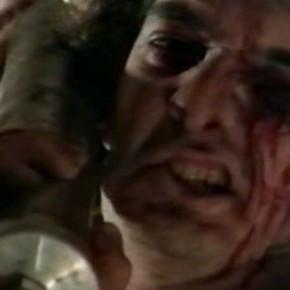Trepanator (1992)