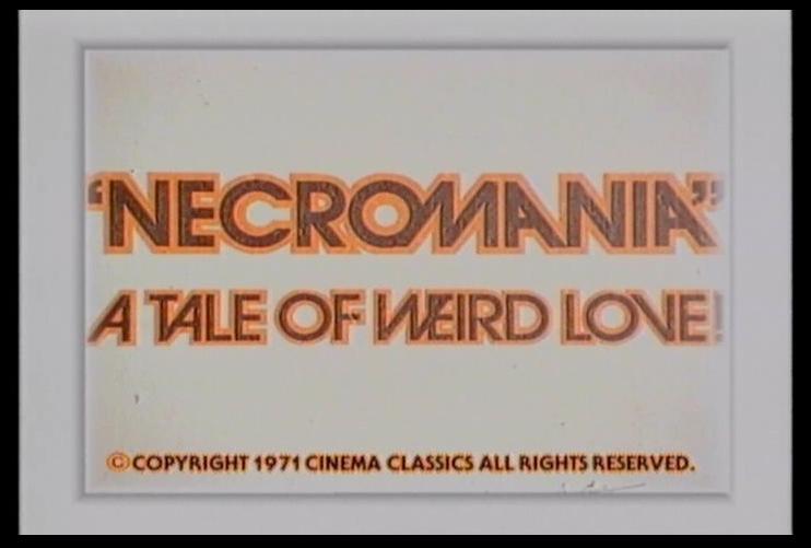 necromania-1