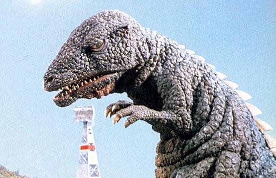 gorosaurus1