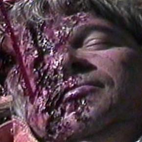 Gut-Pile (1997)
