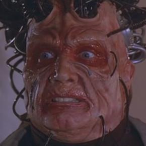Plughead Rewired: Circuitry Man II (1994)