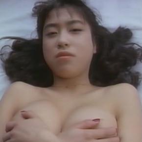 Eyecatch Junction (1991)