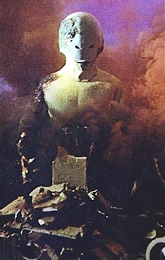alienspell1