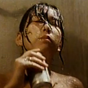 Love in Sampan (1992)