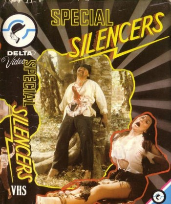 Special-Silencers