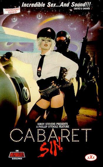 Cabaret Sin