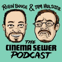 cinemasewerpodcast