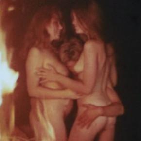 Nympho Cycler (1971)