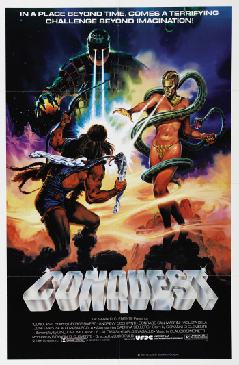 conquest_poster_01