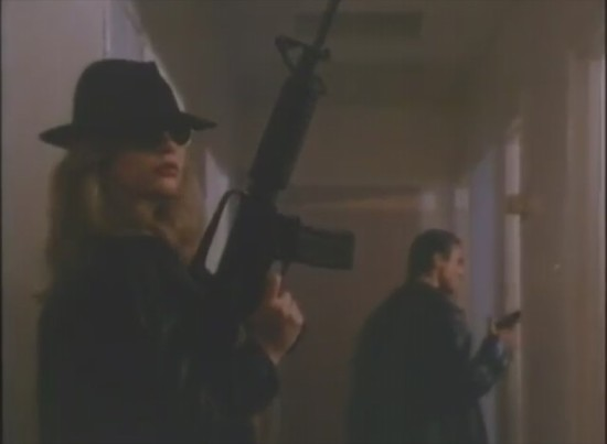 The Russian Terminator police rip_000000