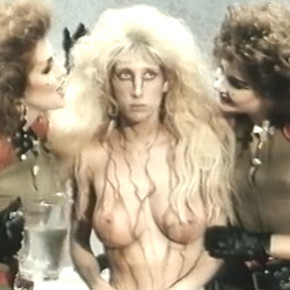 Pandemonium (1987)