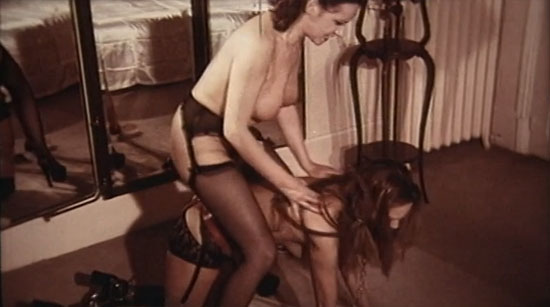 nazi porn tube Hitler's Furies: The Nazi women who were every bit as evil as the.
