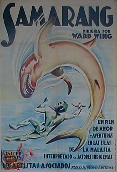 Source: Benito Movie Poster