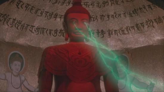 Buddha Power_000000