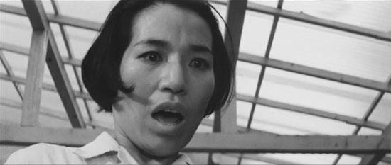 Abortion (1966)