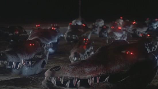 croc skulls_000000