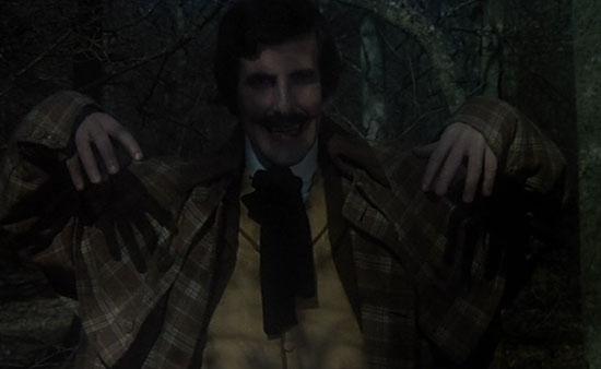 Dracula and Son (1976)