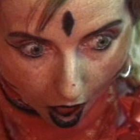 Brainblast (1987)
