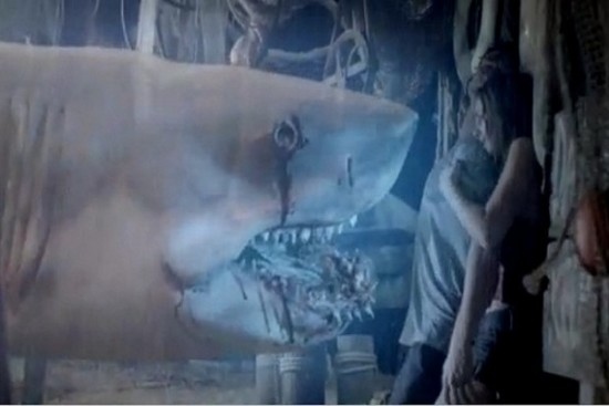 Ghost-Shark-Trailer