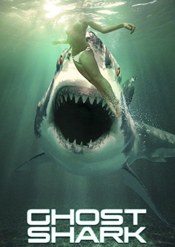 Ghost-Shark-movie-poster