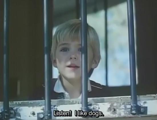 I like Dogs_000000