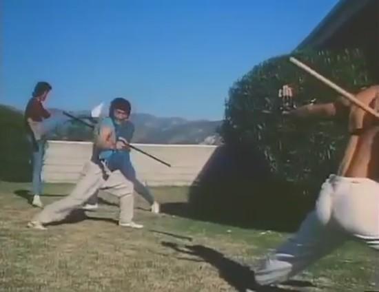 Kung Fu_000000
