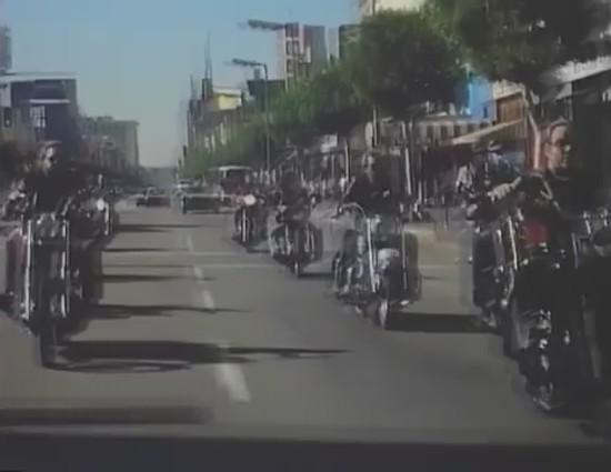 bikers_000000