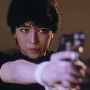 The Raping Murderer (1995)